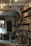 Lisle Journal publishes essays from Middle East writers