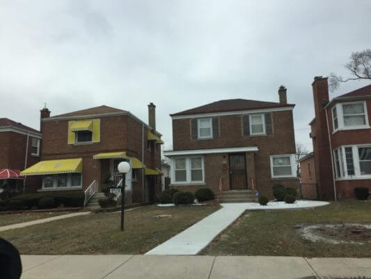Pappas: $94 million in property tax refunds available on new website