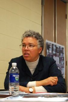 GOP slams Preckwinkle for boosting pay to union