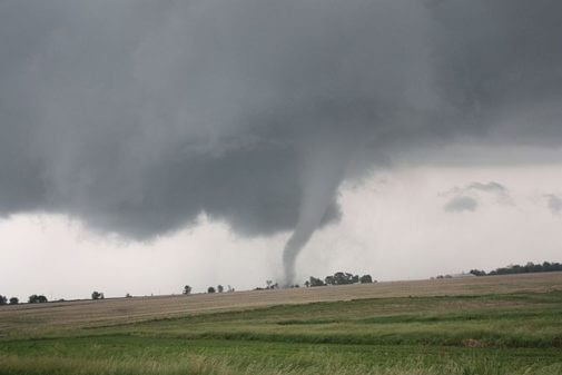 Tornadoes Hit Illinois 50 Years ago, Belvidere and Oak Lawn