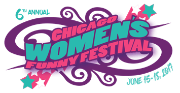 Largest female comedian festival slated for June 15-18