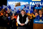 Rauner's Blago Ad shows he fears Pritzker most