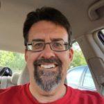 Steve Metsch