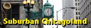 SuburbanChicagoland.com