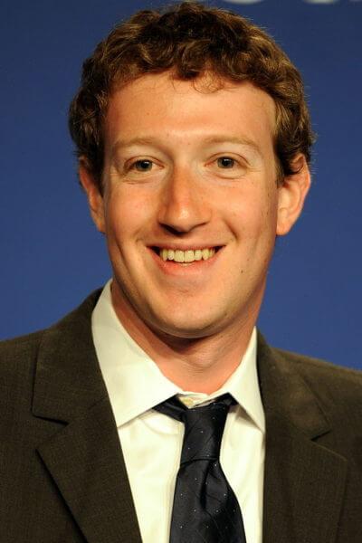 "Mark Zuckerberg calls for a ""Universal Basic Income"""