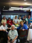 Seniors enjoy unprecedented services in the Town of Cicero. Check it out at http://www.CiceroGoldenYears.com