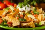 El Famous plans to reopen in Summit
