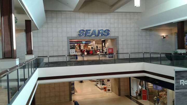 Sears is closing more stores in Idaho