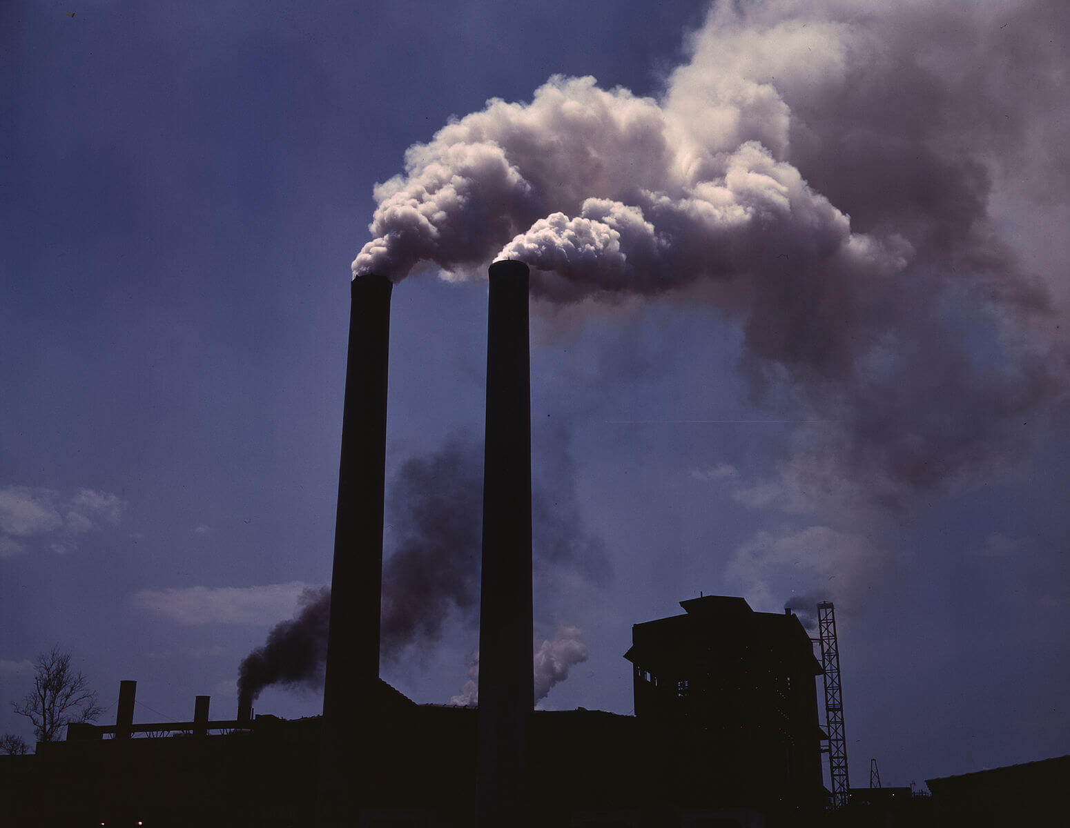 Rejecting the Cloudy Logic of EPA Ozone Rules
