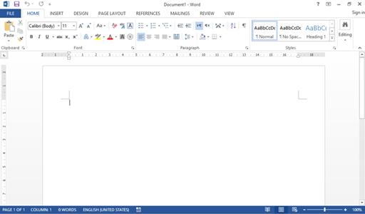 Users fleeing broken Office 365 online system