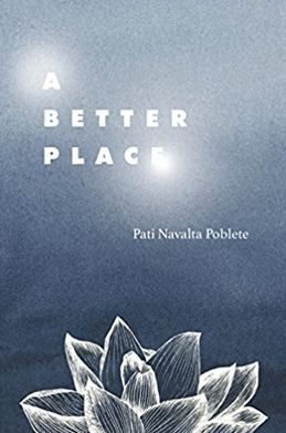 A Better Place Cover.png
