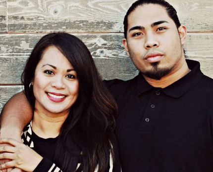 Victim's Mother Releases Memoir forGun Violence Awareness Month