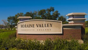 Moraine Valley Community College MVCC