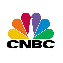 Texas ranked as top state for business in CNBC study