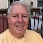 Rick Lesser Slated as Candidate in 58th Illinois HouseDistrict