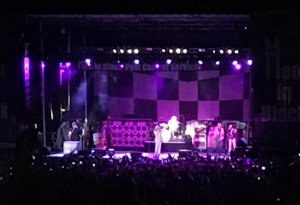 Cheap Trick perseveres