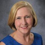 Dr. Kathleen Drinan