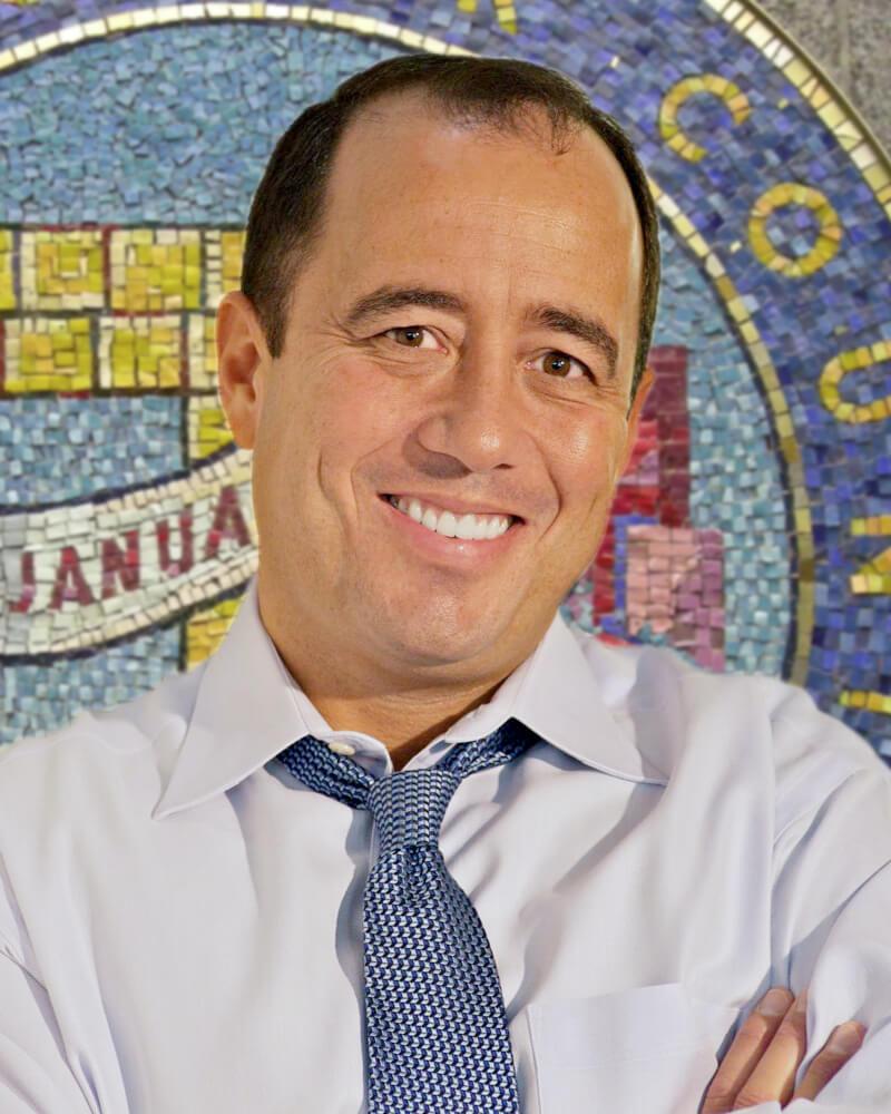 Preckwinkle undermines Cook County's Arab American community