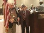 Better Dental Plan Rests in Hands of Veterans