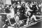 Year of JFK Truth, and because lies continue