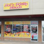 Bob Bong on Business: Sal's Philly Steaks opens in Hickory Hills