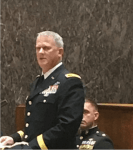 Veterans honored during special two week commemoration