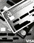 Laws needed to regulate credit card interest rates
