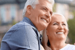 WalletHub: Best and worst states for retirement