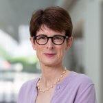 Alexandra Holt appointed to the RTA. Photo courtesy LinkedIn