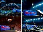 "Nitro Circus' ""You Got This"" tour comes to Bridgeview's SeatGeek Stadium in Spring"