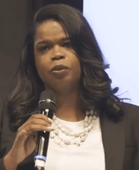 Kim Foxx should resign as States Attorney