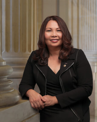Duckworth introduces law to crack down on illegal robocalls
