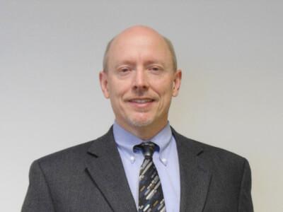 Federal Judge Matthew J. Kennelly