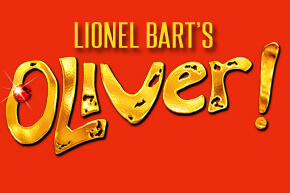 Marriott Theatre Lincolnshire presents Oliver for the Holidays