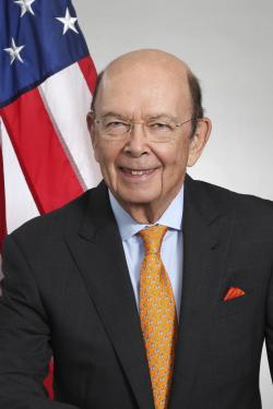 U.S. Commerce Department Announces $13 Million to Support U.S. Manufacturers