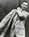Movie offers compelling story about TV's Fred Rogers