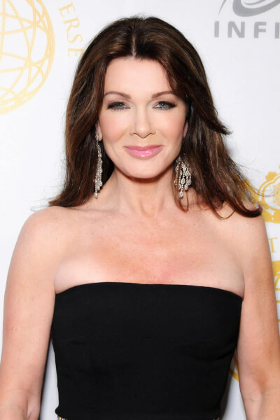 Lisa Vanderpump. Photo courtesy of Wikipedia