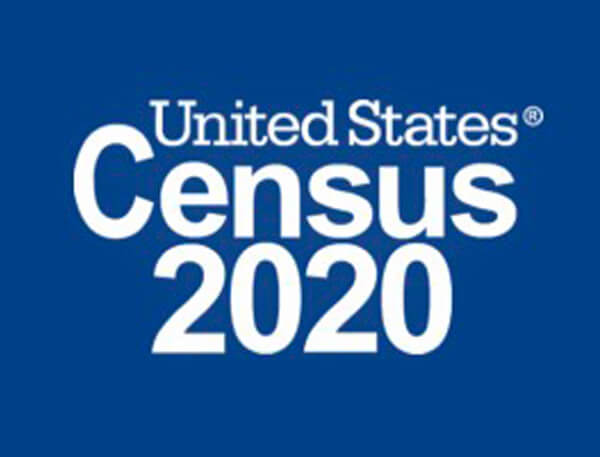 Judge Issues restraining order to prevent Trump from moving up 2020 Census deadline