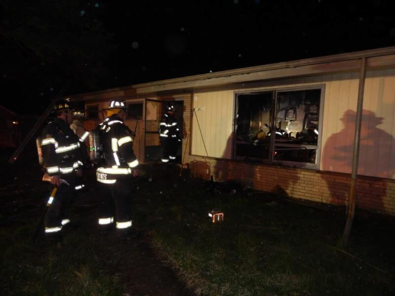 Several pets killed in single family Orland Park Home fire on Easter Sunday