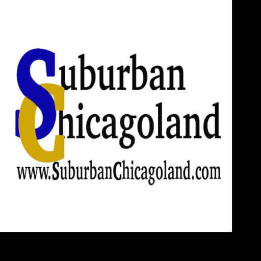 Suburban Chicagoland News, the Online Newspaper
