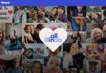 All in Illinois, website for children during the coronavirus