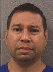 Teacher in sexual assault