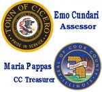 Pappas, Cundari discuss County system to view your property taxes