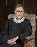 Media hypocrisy corrupts debate on Ginsburg succession