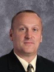 Dr. Robert J. Nolting named next District 230 Superintendent