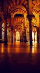 """History of Al-Andalus featured in special """"Deep Dive"""" bythe Arab News newspaper"""