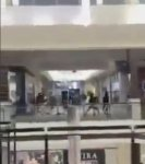 Facebook censors video of fight at Orland Park Mall