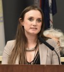 Lyons passes balanced budget