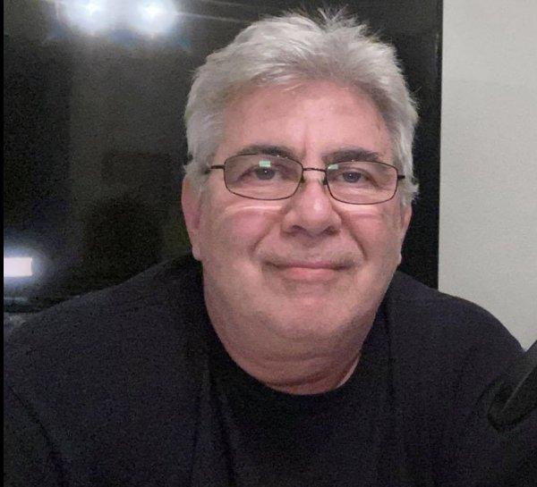Steve Neuhaus
