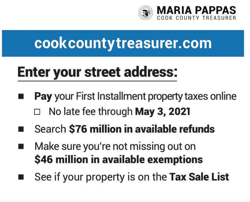 02-08-21-Maria-Pappas-Ad.jpg